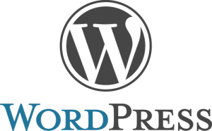 Redirect Search Query in WordPress