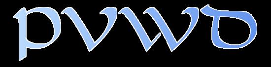 Pioneer Web Design